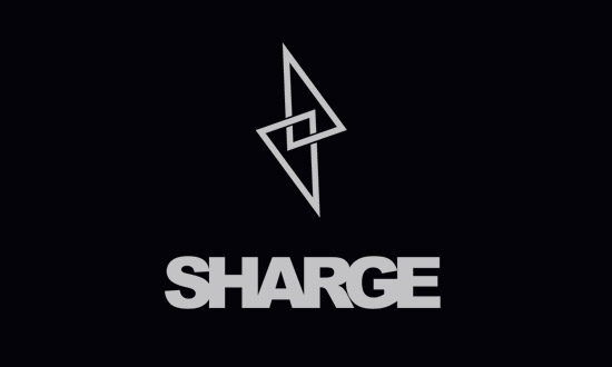 Sharge