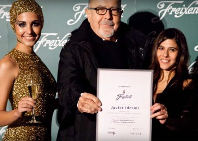 freixenet-award-ideami