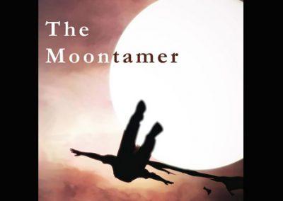 Moontamer