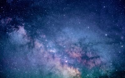 2033, A Van's Odyssey, Una Odisea en la Furgoneta | Never Stop Dreaming!