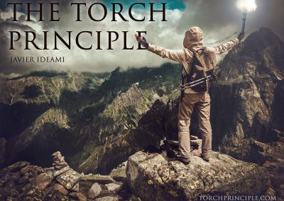 torch-principle-epic-1