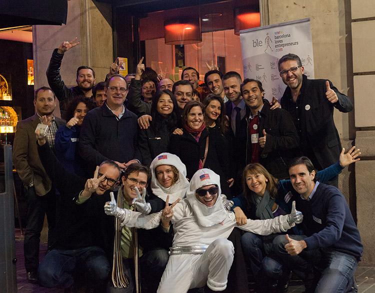 volandino-ble-entrepreneurs-barcelona-2