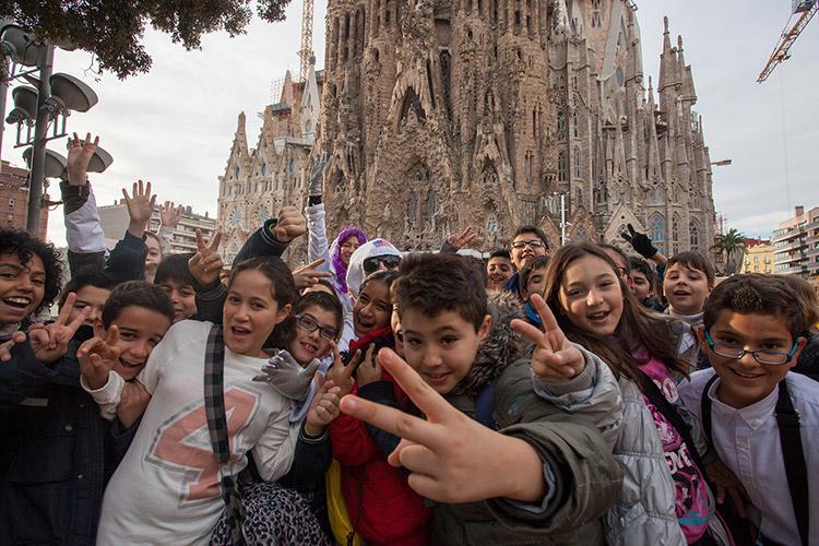 volandino-sagrada-familia-barcelona-3