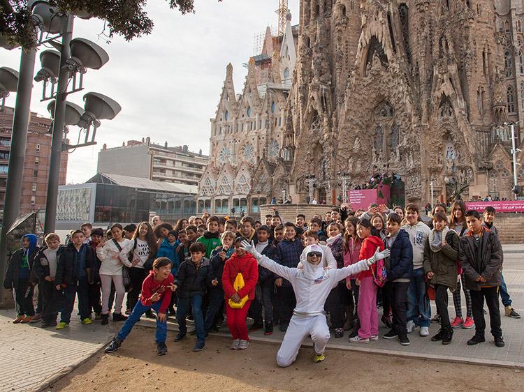 volandino-sagrada-familia-barcelona-4