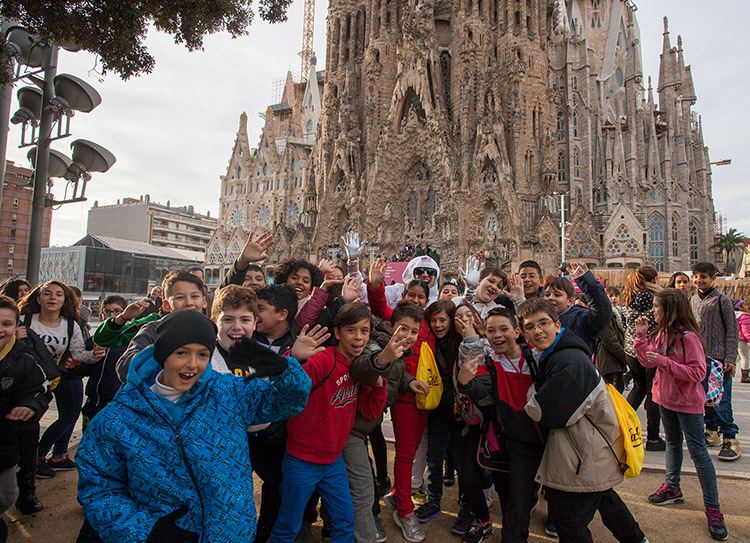 volandino-sagrada-familia-barcelona-5