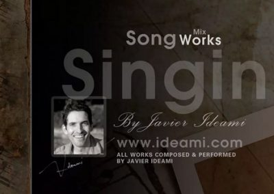 Songs by Ideami