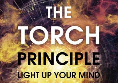 The Torch Principle Book