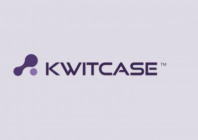 Kwitcase