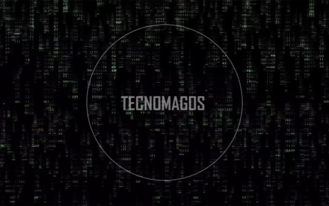 Tecnomagos Show