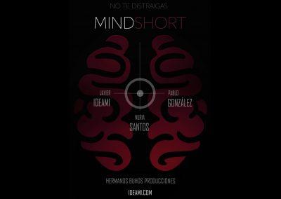 Mindshort