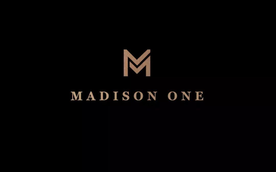 Madison One
