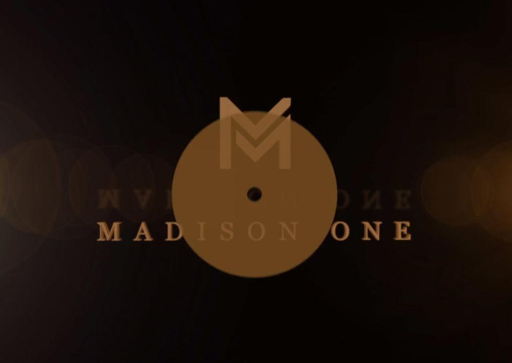 Madison One 2019